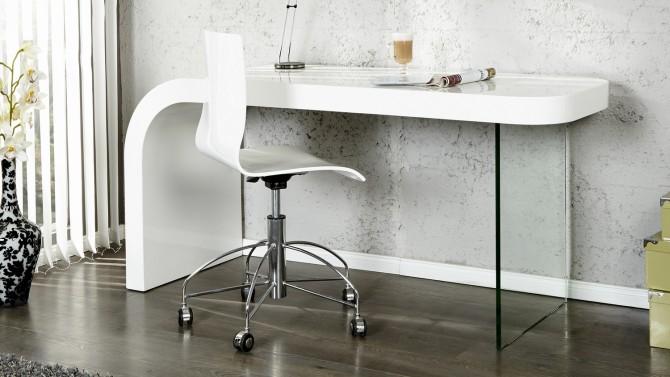 acheter du mobilier de bureau