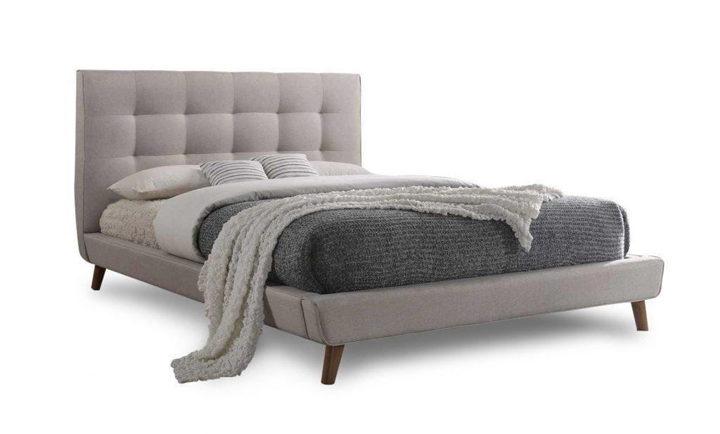 choisir un lit