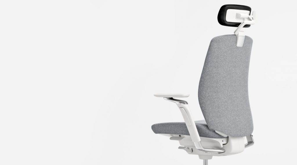 fauteuils de bureau