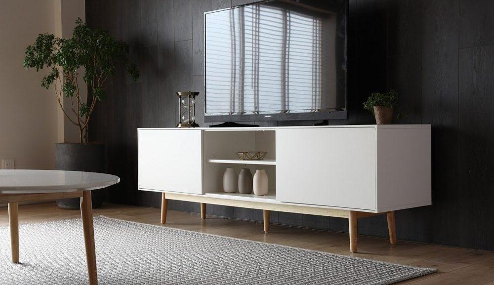 meuble tv