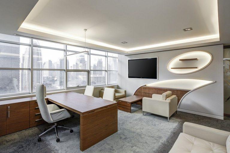 Nos conseils pour choisir le mobilier de bureau idéal !