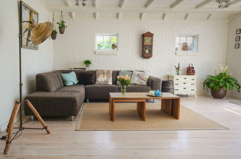 Comment choisir un canapé et l'avoir à un bon prix?