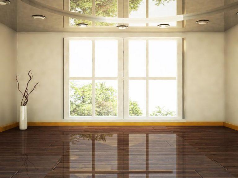 Quelles sont les démarches à suivre pour agrandir sa fenêtre ?